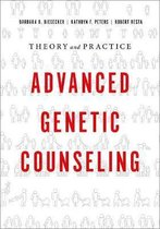 ADVANCED GENETIC COUNSELING P