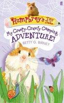 Humphrey's Tiny Tales 3