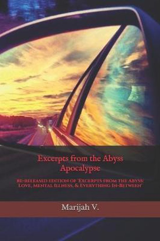 Excerpts from the Abyss