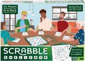 Scrabble Duplicate - Nederlandstalig