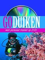 Go Duiken Met Dvd