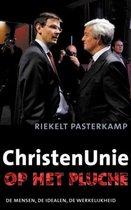 Christenunie Op Het Pluche