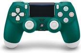 Sony Dual Shock 4 Controller V2 - Alpine Green