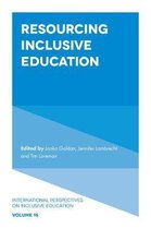 Resourcing Inclusive Education