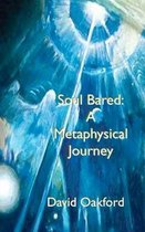 Soul Bared