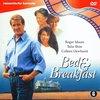 Bed & Breakfast DVD (Carton Sleeve) Romantische Komedie met Roger Moore & Talia Shire. Taal: Engels Ondertiteling NL Nieuw!