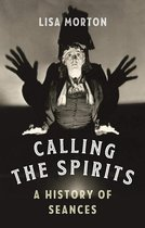 Calling the Spirits