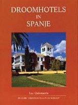 Droomhotels In Spanje