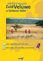 Zuid-Veluwe En Gelderse Vallei