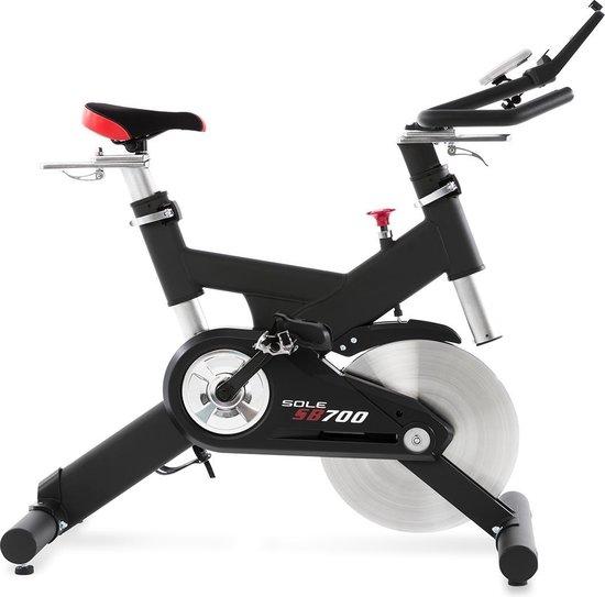Sole Fitness SB700 Professionele Spinningfiets