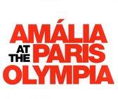 Amalia At The Paris Olympia (Recover-Restore-Remas