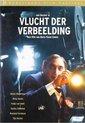 Vlucht Der Verbeelding (Nederlands Film Festival)