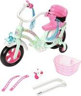 @BABY born Bike Fiets