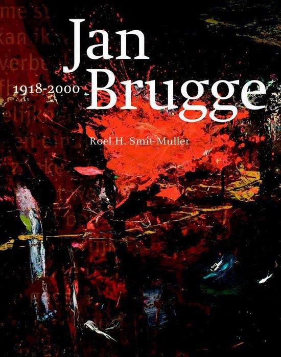 Jan Brugge, 1918-2000