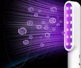 Sterke UV Desinfectielamp Draagbaar ultraviolet li