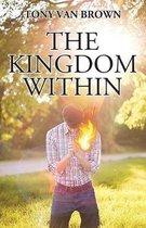 Kingdom Within