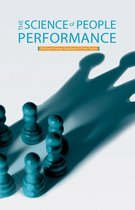 The Science Of People Performance