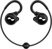 Nuraloop - Draadloze in-ear koptelefoon met Noise Cancelling - Zwart