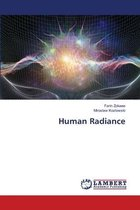 Human Radiance