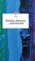 Kreisky, Sinowatz ... und eine Bar. Life is a Story - story.one