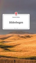 Bilderbogen. Life is a Story - story.one