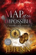 Map of the Impossible