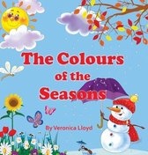 The Colours of the Seasons