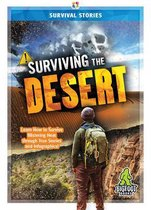 Surviving the Desert