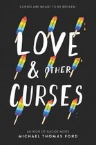 Love & Other Curses