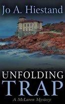 Unfolding Trap