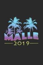 Malle 2019