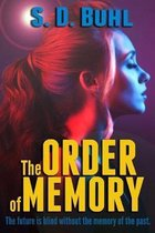 The Order of Memory