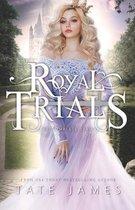 The Royal Trials