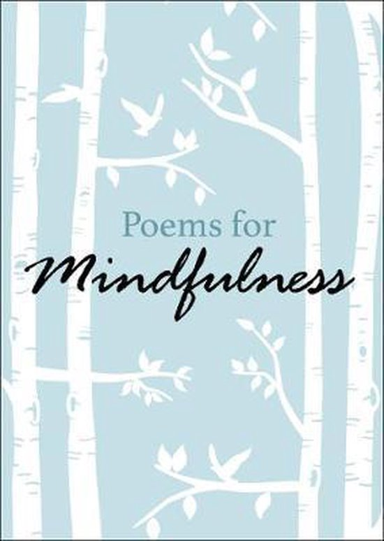 Poems for Mindfulness