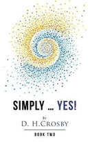 Simply ... Yes!