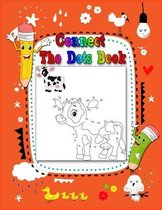 connect the dots book