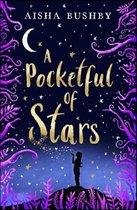 Pocketful of stars