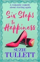 Six Steps to Happiness