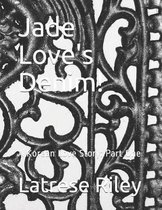 Jade Love's Denim!: A Korean Love Story: Novella Book One.
