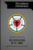 Annotations on the Revelation of St. John