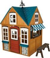 KidKraft 10025 speelgoedhuis