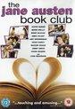 The Jane Austen book club (Import)