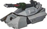 Transformers Cyberverse 1 Step Megatron