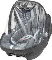 Maxi Cosi Regenhoes Baby Autostoel