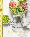 Afbeelding van het spelletje Mini bookbox recepten - Bowl food
