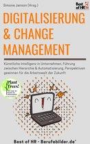 Digitalisierung & Change Management