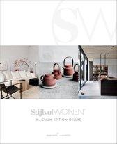 Stijlvol Wonen Magnum Deluxe Edition