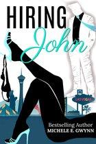 Hiring John