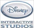 Disney Interactive Xbox 360 Games voor retroconsoles