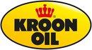 Kroon-Oil Motorolie